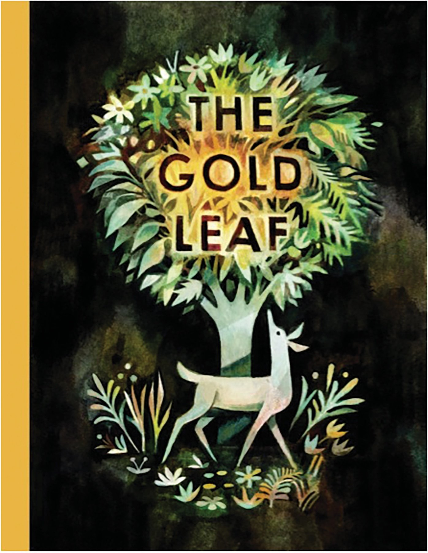 The God Leaf: Amazon.es: Hall Kristen: Libros en idiomas ...
