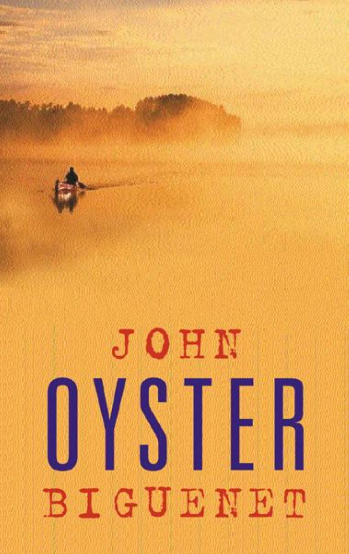 Download Oyster pdf