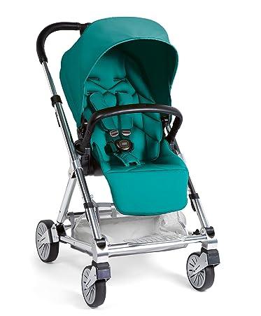 Mamas Papas 2014 Urbo2 Stroller – Teal