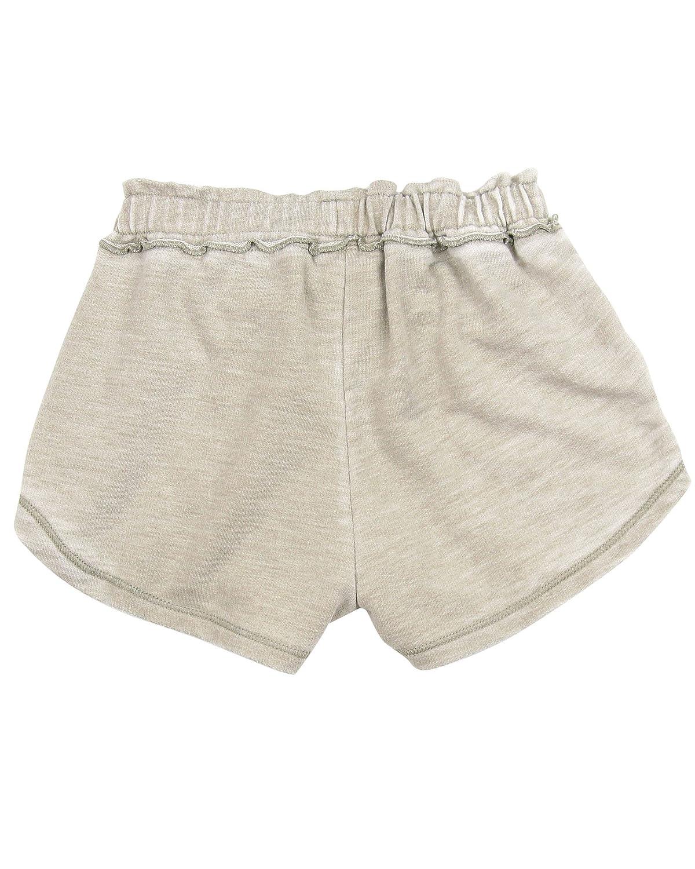 Creamie Girls Sweat Shorts Bailey Sizes 7-14