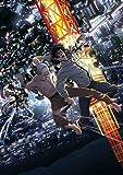 いぬやしき 下(完全生産限定版) [Blu-ray]