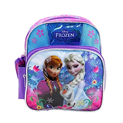 4ae1c05999e Amazon.com  Disney Frozen Anna Elsa 10