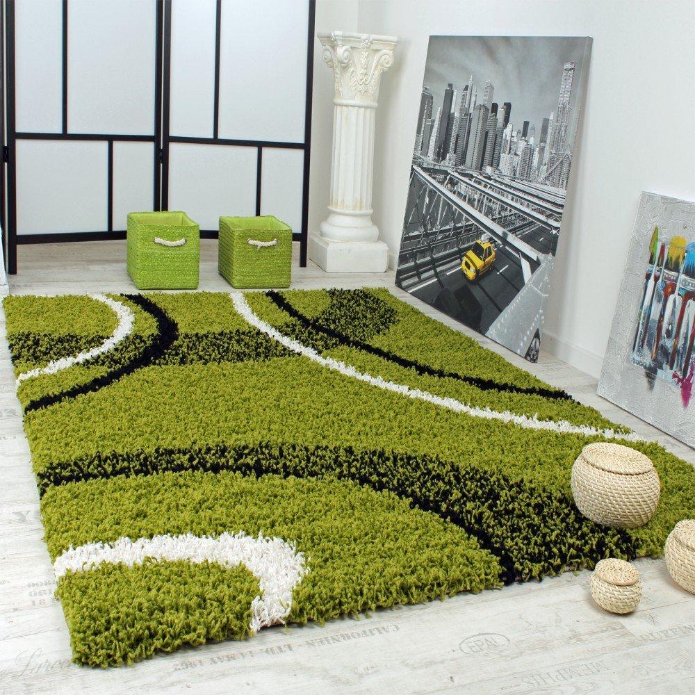 alfombras juveniles