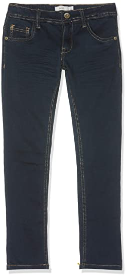 Name IT NOS Jungen Jeans