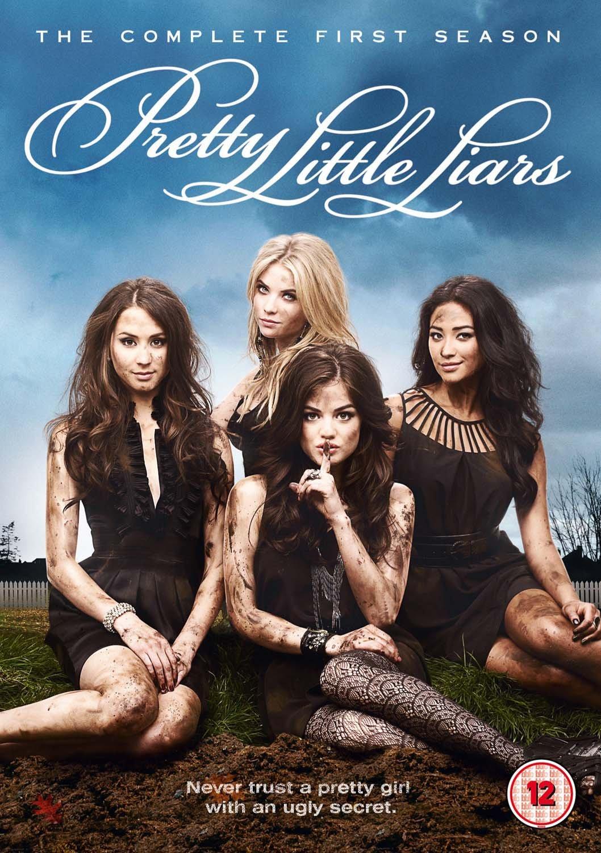 Pretty little liars 3 temporada download hdtv