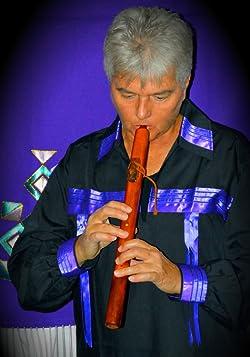 Deborah Kunzie