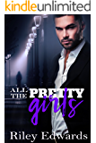 All the Pretty Girls: A sexy FBI suspense thriller romance (The Next Generation Book 1)