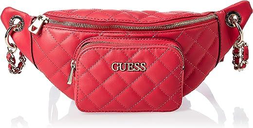 حقيبة مع حزام يمر بالجسم من جيس ايلي للنساء