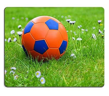MSD Caucho Natural Gaming Mousepad ID de imagen 34277748 un balón ...