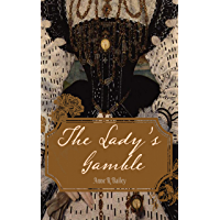 The Lady's Gamble (Royal Court Series) (English Edition)