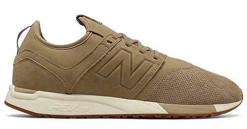 Ss new eu scarpe amazon d mod 43 balance nbmrl247he e for Portale camera