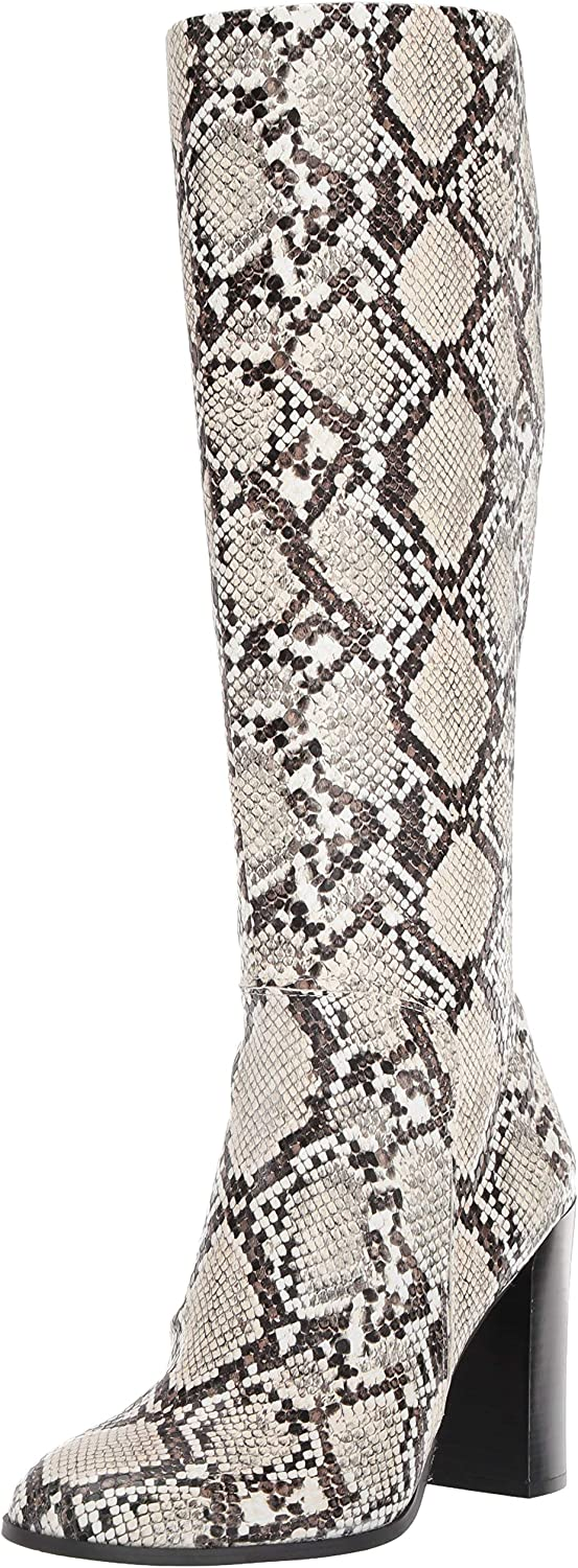 Kenneth Cole New York Women's Justin Fashion Boot
