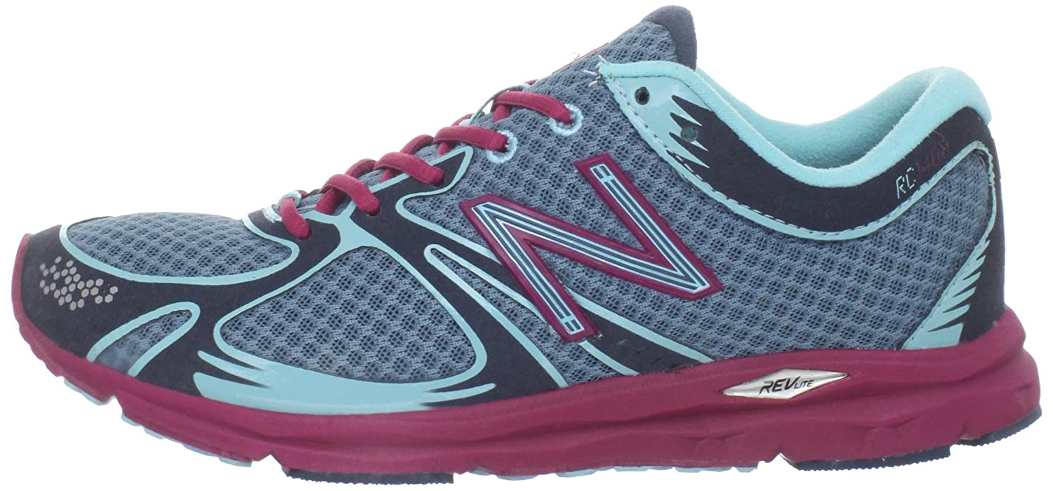 new balance running sneakers