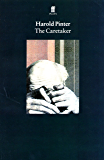 The Caretaker (English Edition)