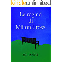 Le regine di Milton Cross