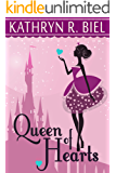 Queen of Hearts (A New Beginnings Book Book 3)