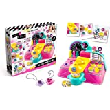 Canal Toys Beauté - Only for Girls - Gloss Machine, CT28587