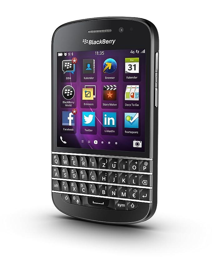 sites de rencontres sur BlackBerry App World site de rencontre à Shenzhen