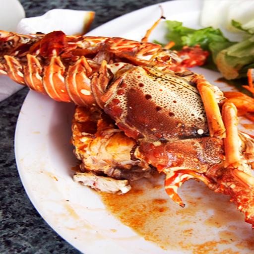 lobster-recipes-red-lobster-variation