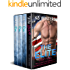 The Elite Part Two: The Complete Series Of Slow Burn and On The Run