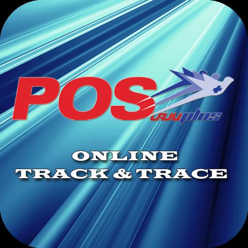 Postage rate Plus Online (Save Postage)