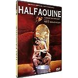Halfaouine : L'enfant des terrasses