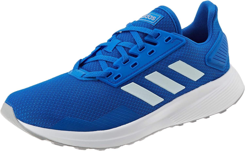 Adidas Duramo 9, Zapatillas para Correr para Hombre