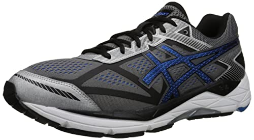 ASICS Men s GEL-Foundation 12 Running Shoe