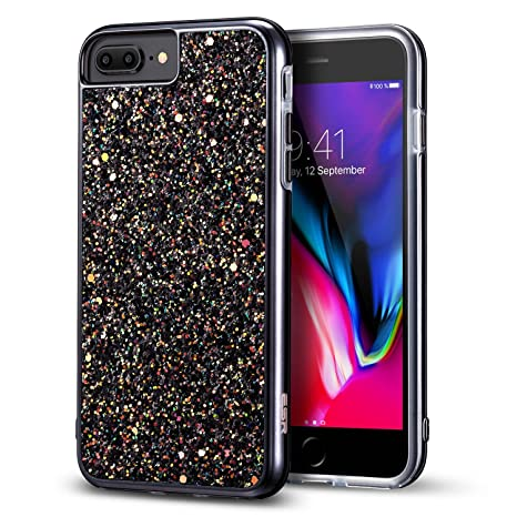esr coque iphone 7 plus