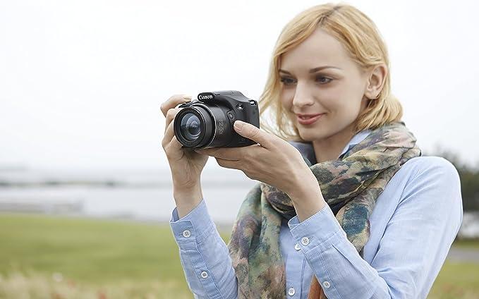 Canon E4CNPSSX520HSK product image 7