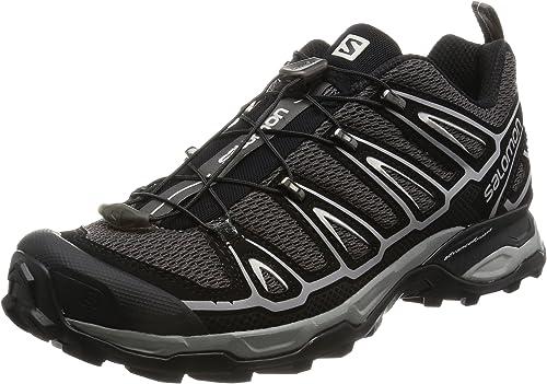 SALOMON X Ultra 2, Chaussures de randonnée Homme