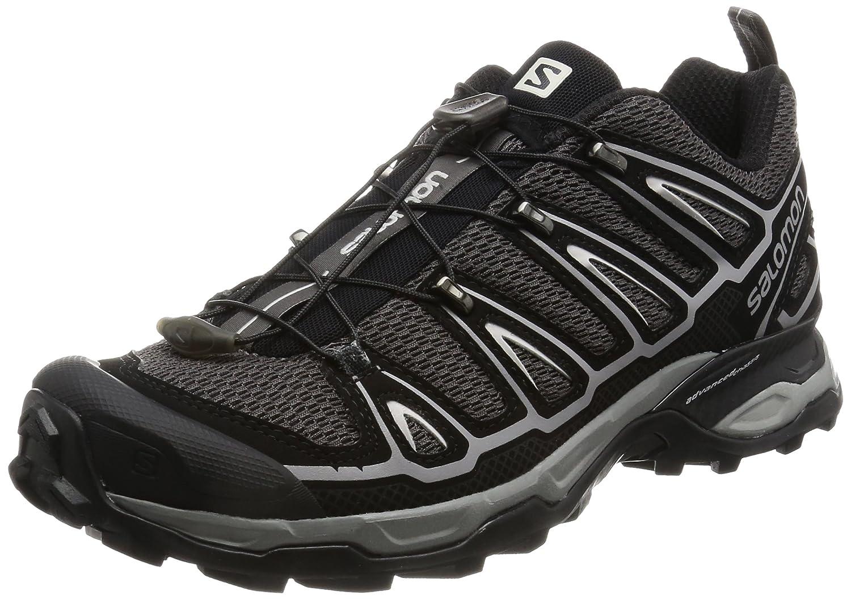 Salomon X Ultra 2, Chaussures de randonnée Homme L37331900