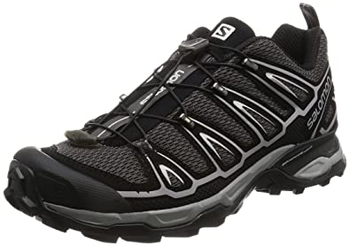 SALOMON Men's X Ultra 2 Hiking Shoe