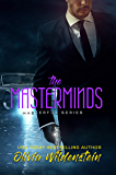 The Masterminds (Masterful Book 3)