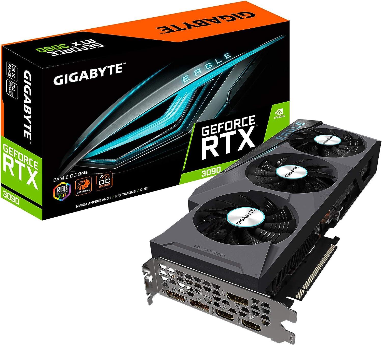best rtx 3090, best rtx 3090 cards, best rtx 3090 gpu, best rtx 3090 graphics card, rtx 3090 card, rtx 3090 graphics card