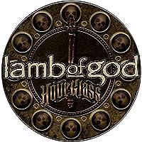 Hourglass (Pa/6Lp/180G)