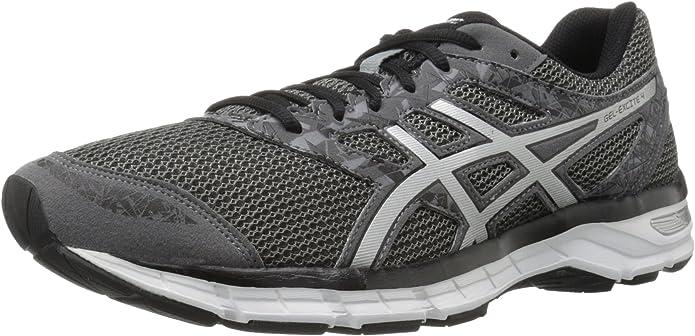 ASICS T6e8n 4301, Zapatillas de Deporte para Mujer: Asics: Amazon.es: Zapatos y complementos
