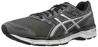 eff93bbbe ASICS Men s Gel-Excite 4 Running Shoe