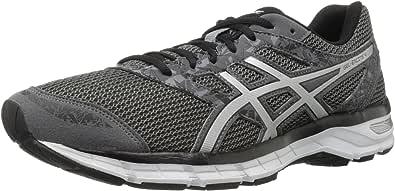 ASICS Men's Gel-Excite 4 Running Shoe