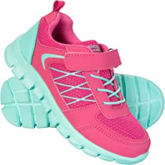 0aedc23040bd Running Shoes  Amazon.co.uk