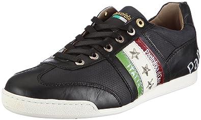Amazon.it: Pantofola d'Oro Scarpe da uomo Scarpe: Scarpe