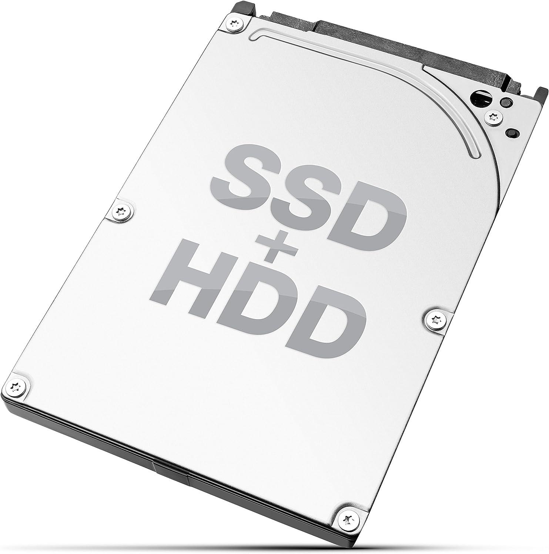 Seagate Game Drive - Disco duro interno para PlayStation, 1TB ...