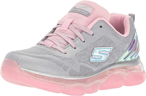 Choice Size /& Color New Skechers Memory Foam Comfort Athletic Shoes