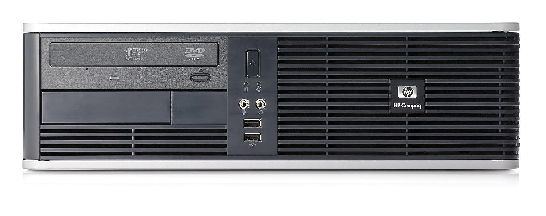 HP COMPAQ DC5800 SMALL FORM FACTOR VGA WINDOWS 7 X64 DRIVER DOWNLOAD