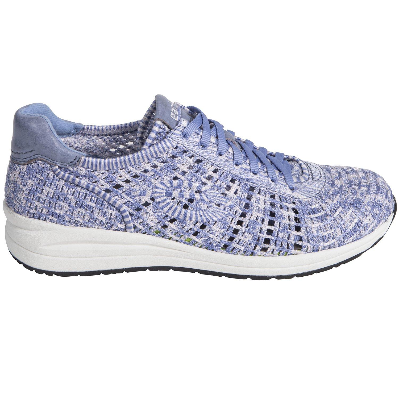 Earth Shoes Vital B0796178V6 12 B(M) US|Purple