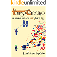 TangoCreativo: una exploración sobre cómo sentir y bailar