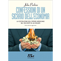 Confessioni di un sicario dell'economia