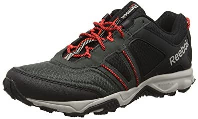 921e8bf17 Reebok Men s Trail Voyager Rs 2.0 Running Shoes