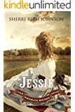 Jessie (The Kenrick Brides Series Book 2)