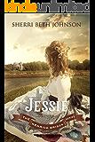 Jessie (The Kenrick Brides Series Book 2)